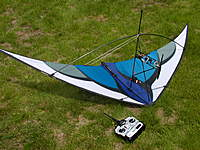 Name: P1010184.jpg
