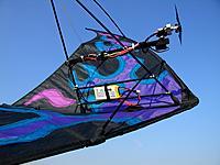 Name: Vectorwing 1b.jpg Views: 170 Size: 204.0 KB Description: