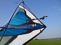 Name: Vectorwing 2.jpg Views: 151 Size: 161.8 KB Description: