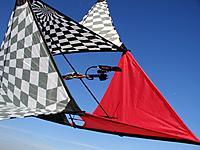 Name: 2-D-Pyramidracer.jpg Views: 156 Size: 199.7 KB Description: