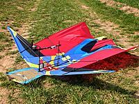 Name: 2-D-Vectorman.jpg Views: 138 Size: 331.3 KB Description: