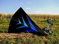 Name: Diva blau 1.jpg Views: 114 Size: 240.6 KB Description: