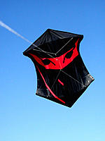 Name: Ninja 2005.jpg Views: 133 Size: 178.5 KB Description: