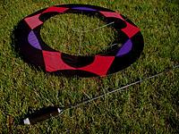 Name: Air-yo 2.jpg Views: 88 Size: 96.6 KB Description: