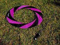 Name: Air-yo-Focus.jpg Views: 94 Size: 112.1 KB Description: