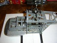 Name: Graupner Bell 47 G 001.jpg