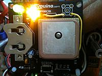 Name: flyduino_gps_1.jpg