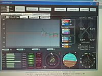 Name: Flyduino_GPS_2.jpg Views: 269 Size: 152.7 KB Description: WINGUI with Flyduino BOB