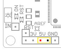 Name: UBEC 5V sep.jpg Views: 105 Size: 55.1 KB Description: