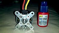 Name: 2012-02-21_01-23-26_180.jpg Views: 255 Size: 151.3 KB Description: never forget the loc tide on motor screws