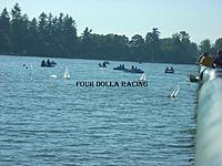 Name: VCNR Paddle_WM.jpg Views: 90 Size: 234.5 KB Description: Vickie Nats: Blue Lake, Fairview, OR.