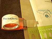 Name: Nirvana Tape_WM.jpg Views: 59 Size: 186.4 KB Description: Megatech Nirvana: Packing Tape
