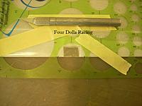 Name: Nirvana Stencil_WM.jpg Views: 67 Size: 120.2 KB Description: Megatech Nirvana: Engineering Stencil.
