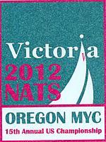 Name: VickiePlaque.jpg Views: 56 Size: 209.4 KB Description: Megatech Nirvana: Victoria Nats Commemorative Plaque.