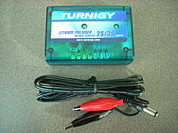 Name: Charger_Landscape.jpg
