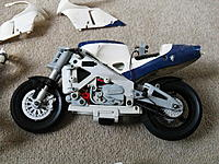 Name: kyosho rebuild 002.jpg
