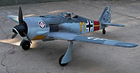 Name: FL_FW190_1.jpg