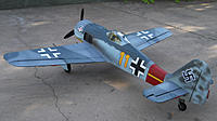 Name: FL_FW190_2.jpg