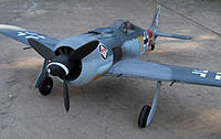 Name: FL_FW190_4.jpg