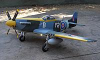 Name: RCAF_P51_1.jpg Views: 48 Size: 1.60 MB Description: