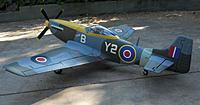 Name: RCAF_P51_2.jpg Views: 42 Size: 1.62 MB Description: