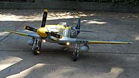Name: RCAF_P51_3.jpg Views: 46 Size: 1.73 MB Description:
