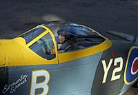 Name: RCAF_P51_4.jpg Views: 43 Size: 1,011.8 KB Description: