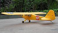 Name: PiperNE1_02_1200.jpg Views: 156 Size: 232.3 KB Description:
