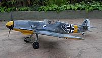 Name: Bf-109F_2_1000.jpg