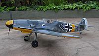 Name: Bf-109F_2_1000.jpg Views: 174 Size: 172.3 KB Description: