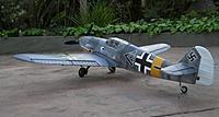 Name: Bf-109F_3_1000.jpg