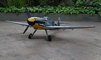 Name: Bf-109F_5_1000.jpg Views: 254 Size: 176.4 KB Description: