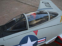 Name: F9Cougar_Cockpit_1600.jpg