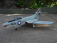 Name: F9Cougar_Front_1600.jpg