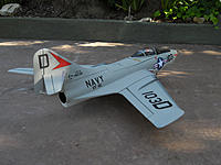 Name: F9Cougar_Rear_1600.jpg