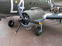 Name: C47_LeftEngine.jpg