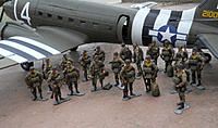 Name: C47_Paratroopers.jpg