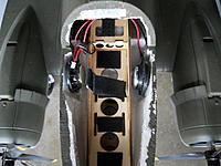 Name: C47_Transducers.jpg Views: 36 Size: 772.0 KB Description: