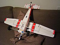 Name: IMG_1193.jpg