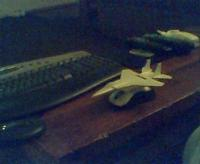 Name: Micro_F-15_2.JPG