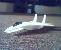 Name: F-15_1.JPG Views: 250 Size: 16.5 KB Description: