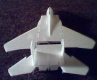 Name: F-15_2.JPG Views: 294 Size: 12.1 KB Description: