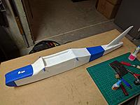 Name: QTrainerFuse10.jpg