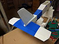 Name: TailCompleted.jpg