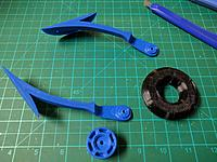 Name: IMG_20170714_105322.jpg