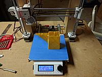 Original Prusa i3 MK2 by Prusa Research - Page 3 - RC Groups