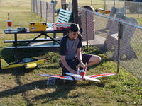 Name: DSC00975.jpg