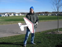 Name: IMG_0458.jpg
