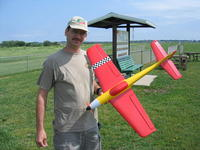 Name: IMG_2415.jpg