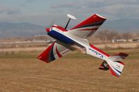 Name: IMG_1603.jpg Views: 79 Size: 43.0 KB Description: Sweet looking plane!